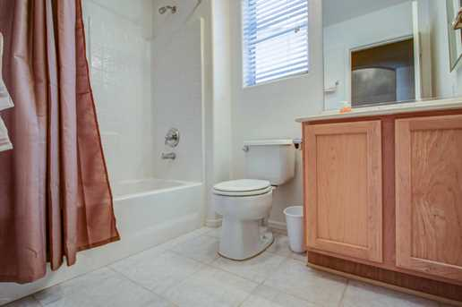 1472 E Waterview Place - Photo 16