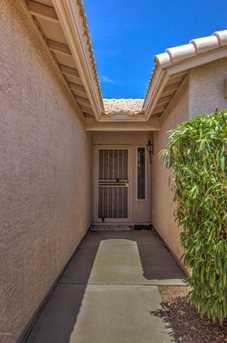 1472 E Waterview Place - Photo 6