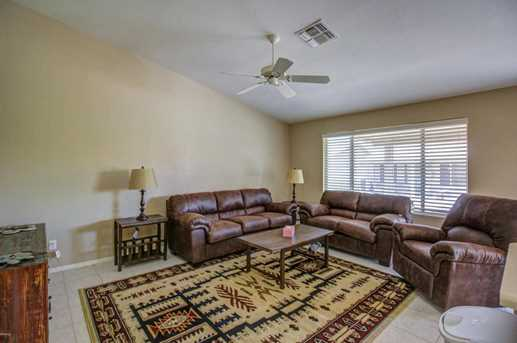 1472 E Waterview Place - Photo 22