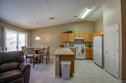 1472 E Waterview Place - Photo 30
