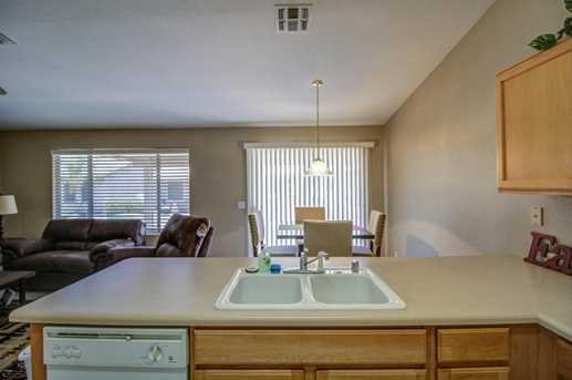 1472 E Waterview Place - Photo 36