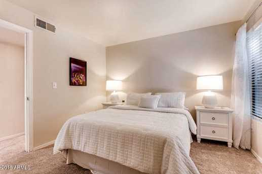 9990 N Scottsdale Road #1040 - Photo 6