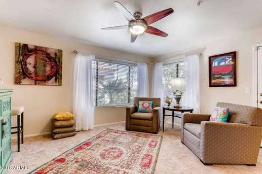 9990 N Scottsdale Road #1040 - Photo 1