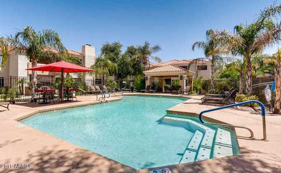 9990 N Scottsdale Rd #1040 - Photo 10