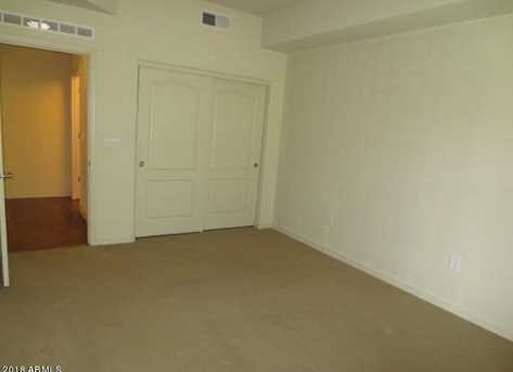 7601 E Indian Bend Road #2029 - Photo 34