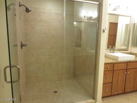 7601 E Indian Bend Road #2029 - Photo 30