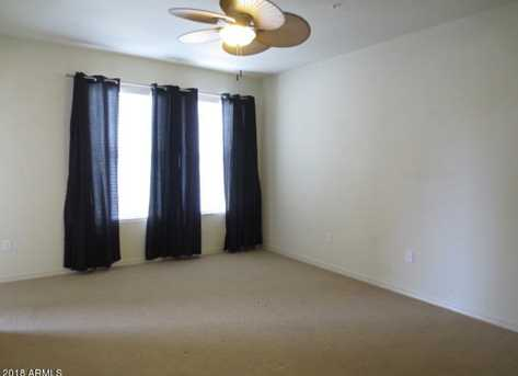 7601 E Indian Bend Road #2029 - Photo 16