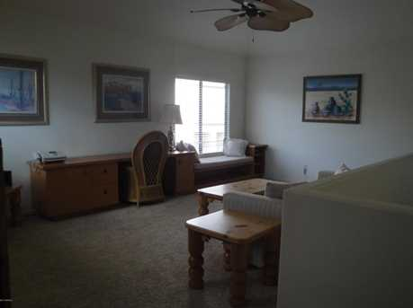 7272 E Gainey Ranch Rd #124 - Photo 26