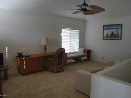 7272 E Gainey Ranch Rd #124 - Photo 24