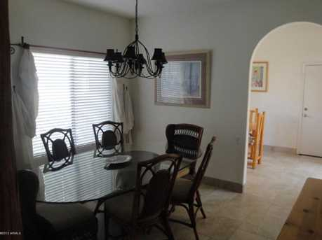 7272 E Gainey Ranch Rd #124 - Photo 6