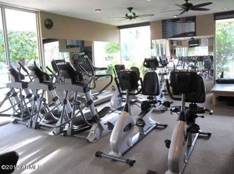 7272 E Gainey Ranch Rd #124 - Photo 40