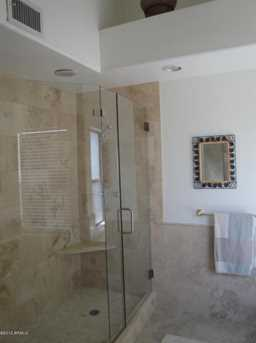 7272 E Gainey Ranch Rd #124 - Photo 30