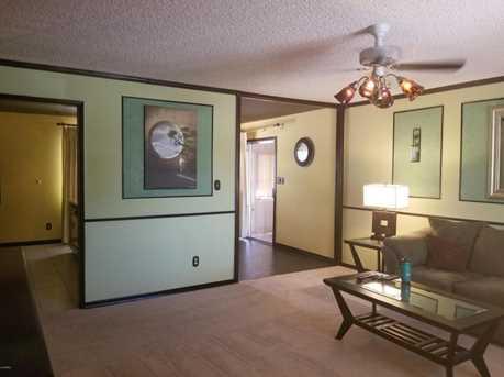 11435 S Pawnee Circle - Photo 12