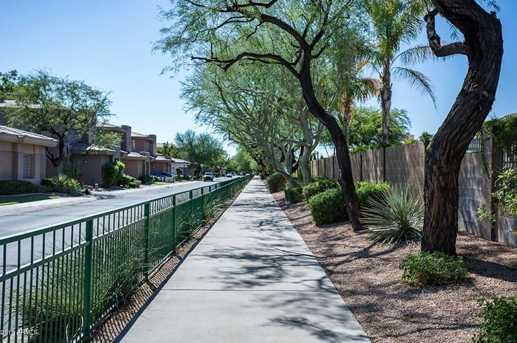 6901 E Paradise Lane - Photo 32