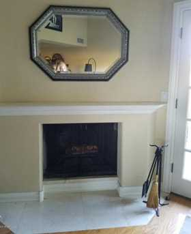 6220 N 30th Place - Photo 24