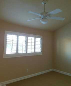 6220 N 30th Place - Photo 34