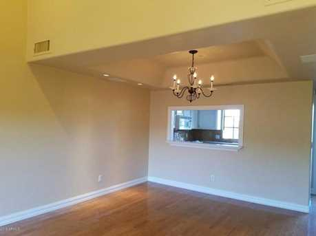 6220 N 30th Place - Photo 28