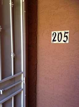 4704 E Paradise Village Parkway #205 - Photo 18