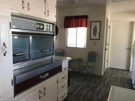 10016 W Peoria Ave - Photo 20