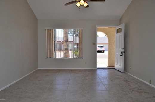 8838 E Cortez Street - Photo 10