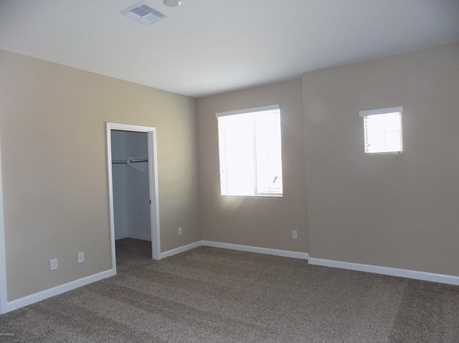 1367 S Country Club Drive #1313 - Photo 20