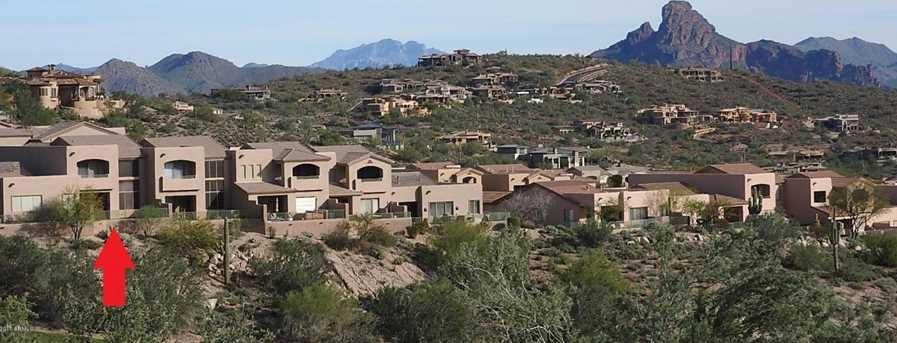 14927 E Desert Willow Dr #5 - Photo 2