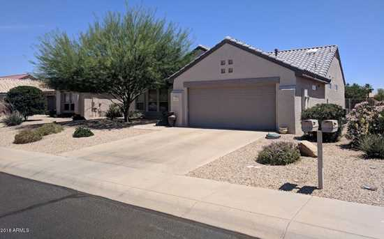 16525 W Arroyo Ct - Photo 2