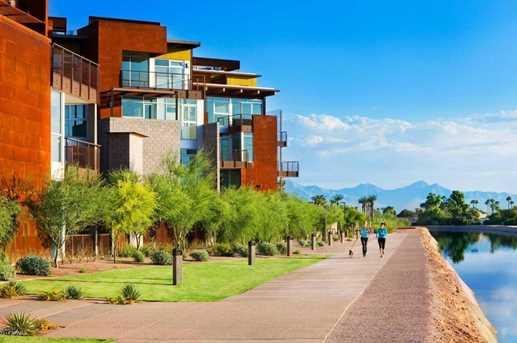 4745 N Scottsdale Rd #4005 - Photo 2