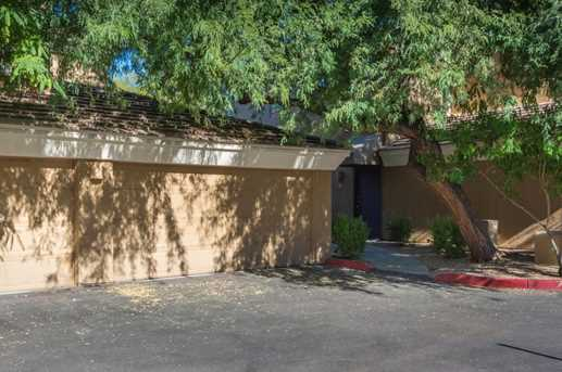 1411 E Orangewood Avenue #215 - Photo 16