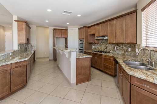 14 Mustang Lane >> 15661 W Mustang Lane Casa Grande Az 85122 Mls 5760683 Coldwell