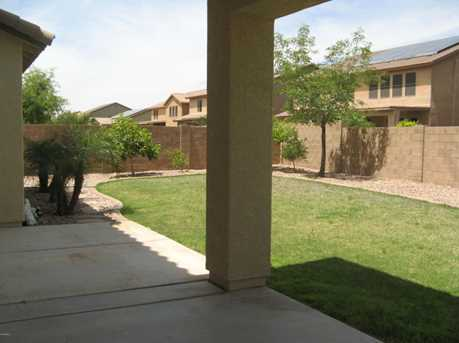 12134 W Villa Hermosa Court - Photo 38