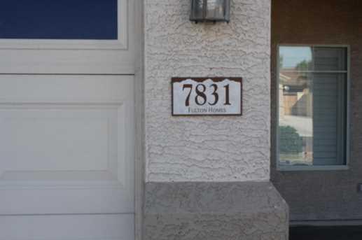 7831 W Via Del Sol Road - Photo 2