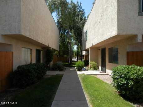 6008 W Townley Avenue - Photo 26