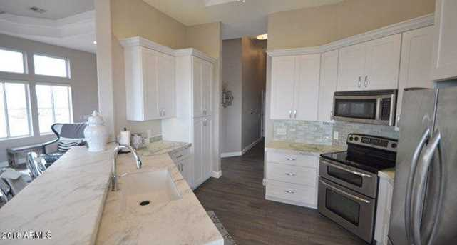 8245 E Bell Road #229 - Photo 8