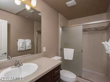5450 E Deer Valley Drive #2183 - Photo 14