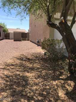 16431 W Prickly Pear Trail - Photo 8
