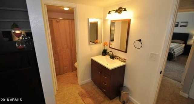 7777 E Main St #257 - Photo 8