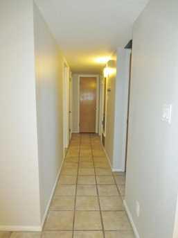 1022 W 14th Street - Photo 8
