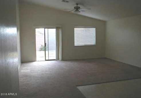 10543 W Chickasaw Street - Photo 4