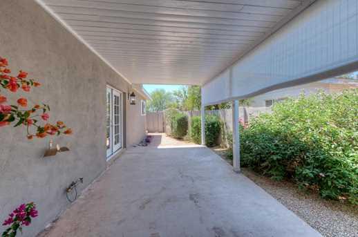 3132 E Highland Avenue - Photo 28