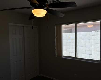 20962 N 84th Drive - Photo 22