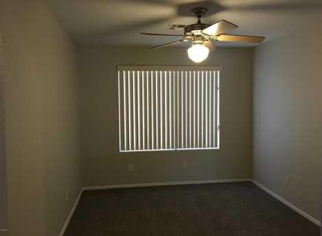 20962 N 84th Drive - Photo 10