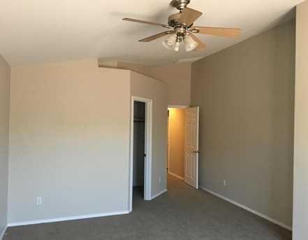 20962 N 84th Drive - Photo 14