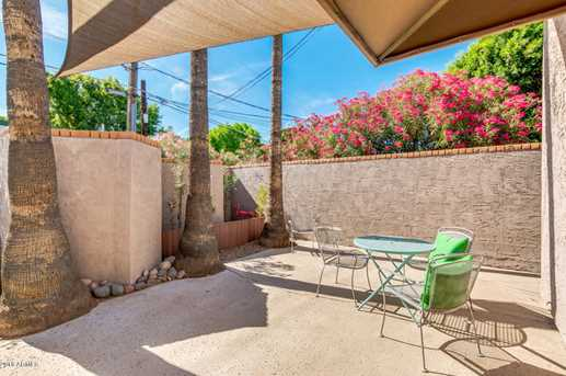 7288 E Rancho Vista Drive - Photo 16