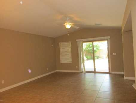2129 E Campo Bello Drive - Photo 4