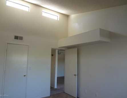 6400 N 82nd Street #2202 - Photo 14