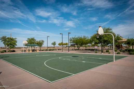 40250 W Green Court - Photo 52