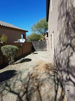 4419 E Coyote Wash Drive - Photo 20