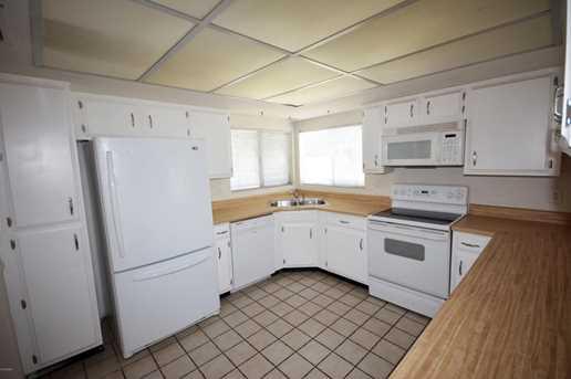 5821 W Libby Street - Photo 2