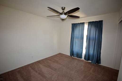 5821 W Libby Street - Photo 6